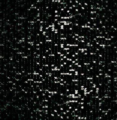 Cubica Negro