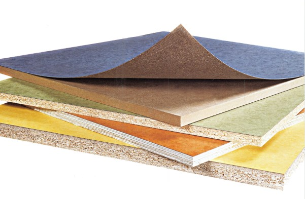 Panneaux Plaqués – Placage de bois